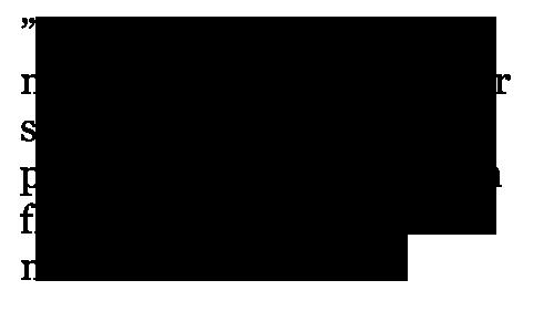 puff_-Kazemi